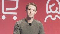 Bezos, Zuckerberg, Buffett — Which Billionaire Gives the Least Away?