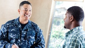 Navy Federal CD Rates Review: Competitive Rates for New Investors