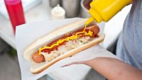 Best National Hot Dog Day Deals