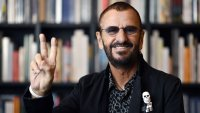 Ringo Starr Net Worth to Soar Past $350M With New Tour