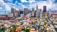 The Most Affordable Neighborhoods in the Most Expensive US Cities