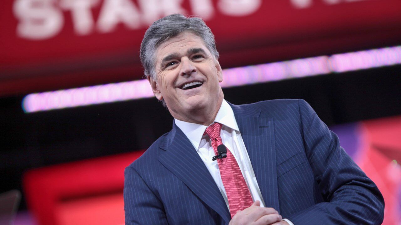 Sean Hannity Net Worth: His Fox News, Real Estate Investment Income