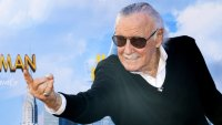 Stan Lee's Extraordinary Career, Fame and Fortune