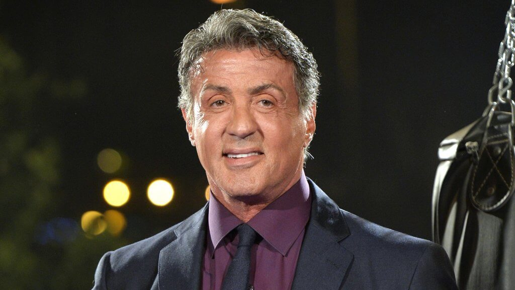 Images of Sylvester Stallone Net Worth - #rock-cafe