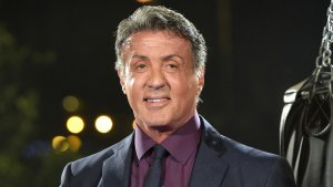 Sylvester Stallone Net Worth: His Fortune and Career