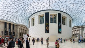The World's Best Museums You Can Visit for Free