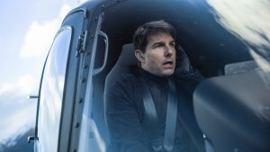 'Mission: Impossible – Fallout' Strikes Gold, Becomes Most Successful Film in Franchise
