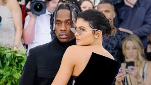 Travis Scott Net Worth: His Fortune Is Nothing Next to Kylie Jenner's