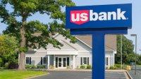 Banks Open on Sunday
