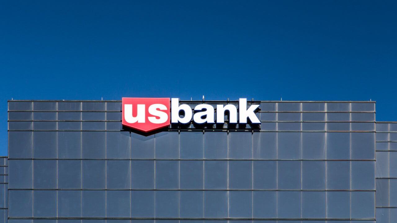 US Bank CD Rates Review: Competitive Promotional Rates