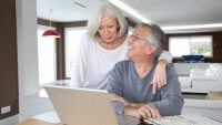 Google and Apple: How Do Their Retirement Plans Stack Up to Yours?