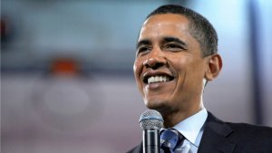 Barack Obama Is Making Millions After His Presidency — Here's How