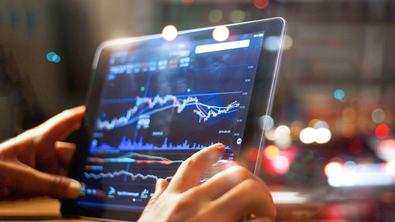 What Is a Stock Brokerage Fee?