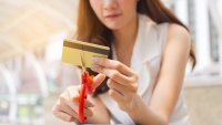 Things You Should Always Put on a Credit Card