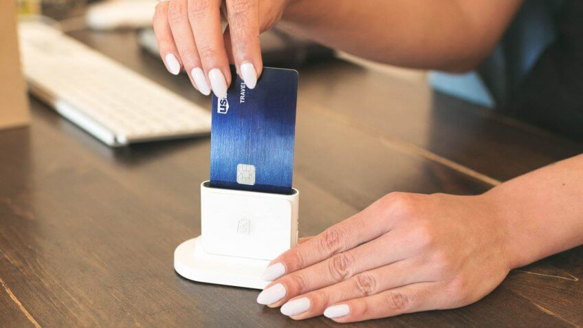 10 Best Student Credit Cards