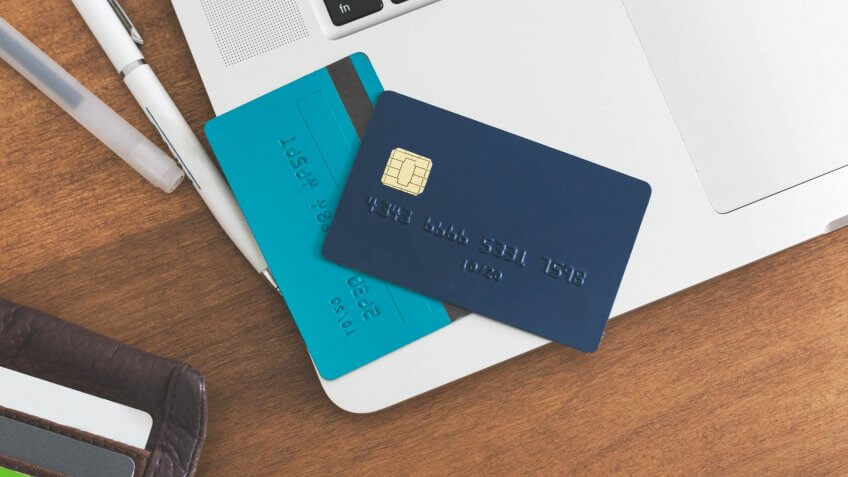 Best New Credit Cards: Compare the Best Offers and Rewards