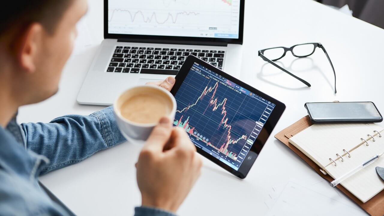 How to Get the Best Return on Investment