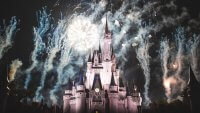 How We Got Away With a Super-Discounted Disney Vacation
