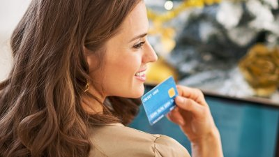 Does Opening a New Credit Card Hurt Your Credit Score?