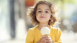 Enjoy National Ice Cream Day Deals at Your Favorite Spots