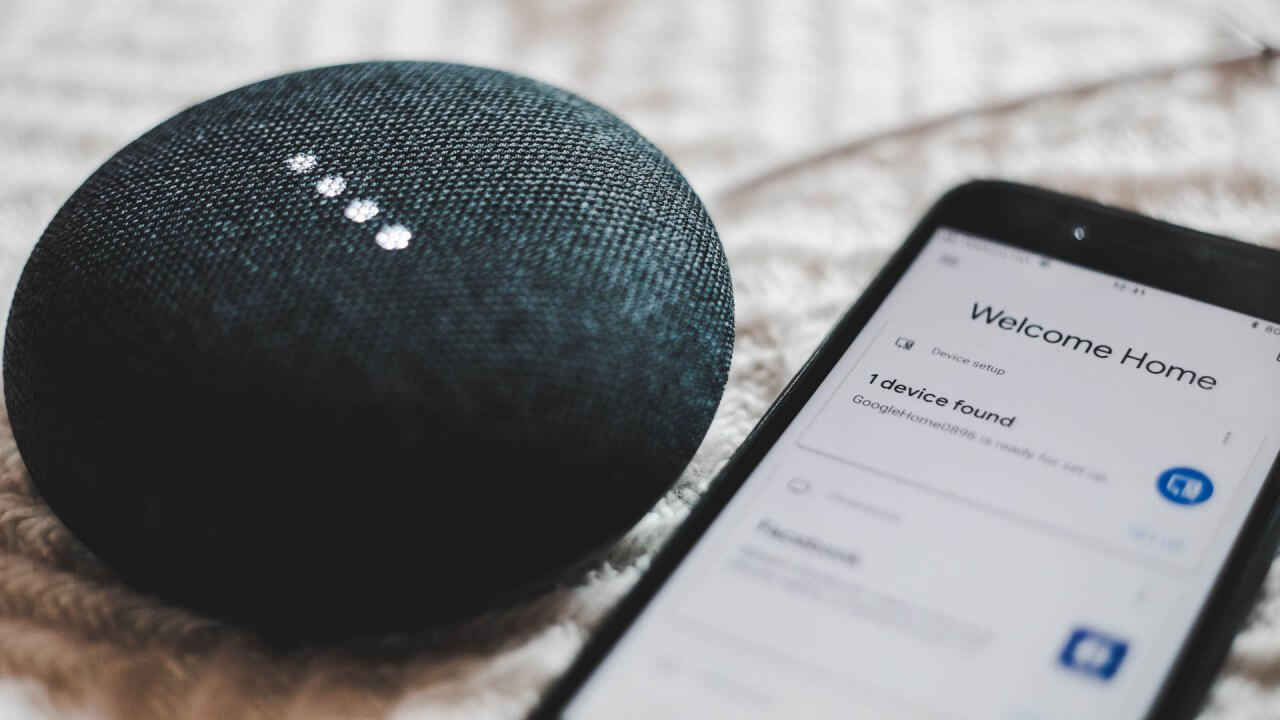 How to Make Sure Google Home Doesn't Know Too Much About You