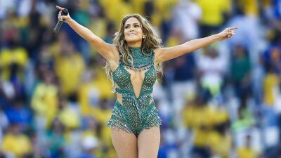 How Jennifer Lopez Is Still Dominating Hollywood With Her Near $400M Fortune