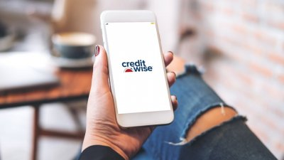 How to Get Your Free Credit Score Using CreditWise