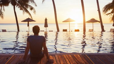 How You Can Get Over 100 Free Hotel Stays