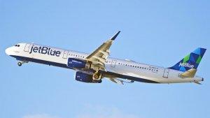 JetBlue Card vs. JetBlue Plus Card