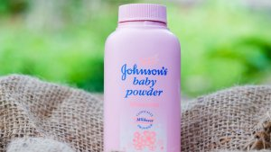 Johnson & Johnson Ordered to Pay $4.69 Billion in Cancer Case