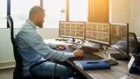 Best Brokers for Day Trading