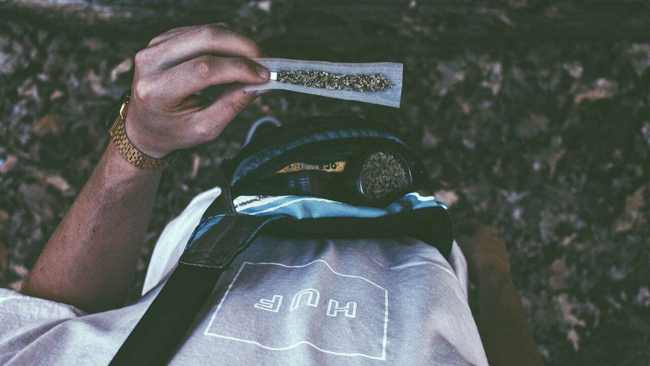 How Excessive Marijuana Usage Killed My Finances in My 20s