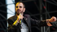 Ringo Starr's Net Worth as the World's Richest Drummer