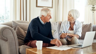 Secrets About Retiring That No One Tells You