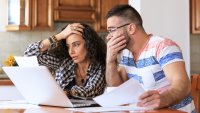 Should You Ever Pay Your Significant Other's Debt?