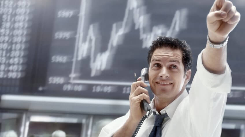 Do You Need a Broker to Buy Stocks?