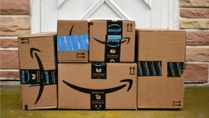 Stop Overspending on Amazon With These Simple Tricks