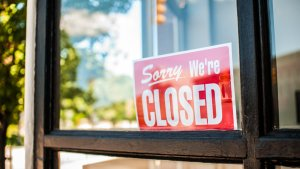 Are Banks Closed Today? See Full List of All Bank Holidays