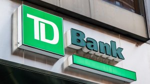 TD Bank Continues to Succeed, but How Much Is It Worth?