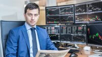 The 3 Types of Stockbrokers You Encounter When Investing Your Money
