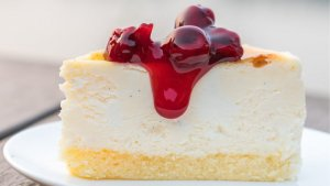 The Best Deals on National Cheesecake Day