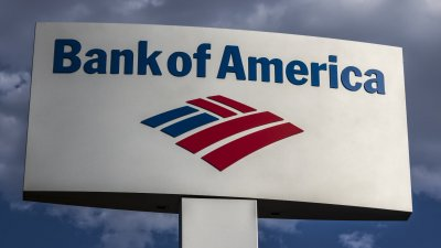 The Case for Investng in Bank of America