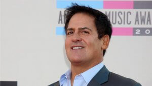 The Money Moves That Keeps Mark Cuban So Rich