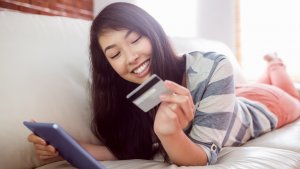 These Are the Best Credit Cards for You If You've Got Fair Credit