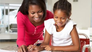 Use Your 4th of July Party to Teach Your Child Valuable Money Lessons