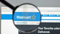 3 Ways to Save Money at Walmart