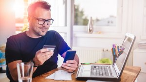 What Are the Best 0% APR Credit Cards?