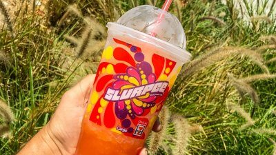 What You Need to Know for 7-Eleven's Free Slurpee Day