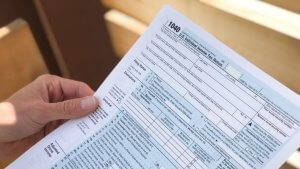 What Are Tax Allowances and How Many Should You Claim?