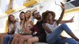 3 Cities Where Millennials Have Better Salaries
